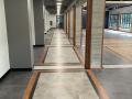 Dimare-Construction-SJRSC-Building-V-11