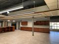 Dimare-Construction-SJRSC-Building-V-15