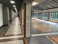 Dimare-Construction-SJRSC-Building-V-9